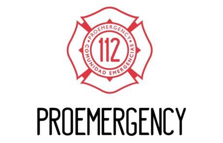 logo pro emergency para subida hotel bali