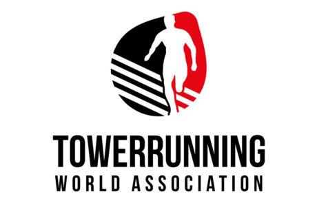 logo tower running para subida hotel bali